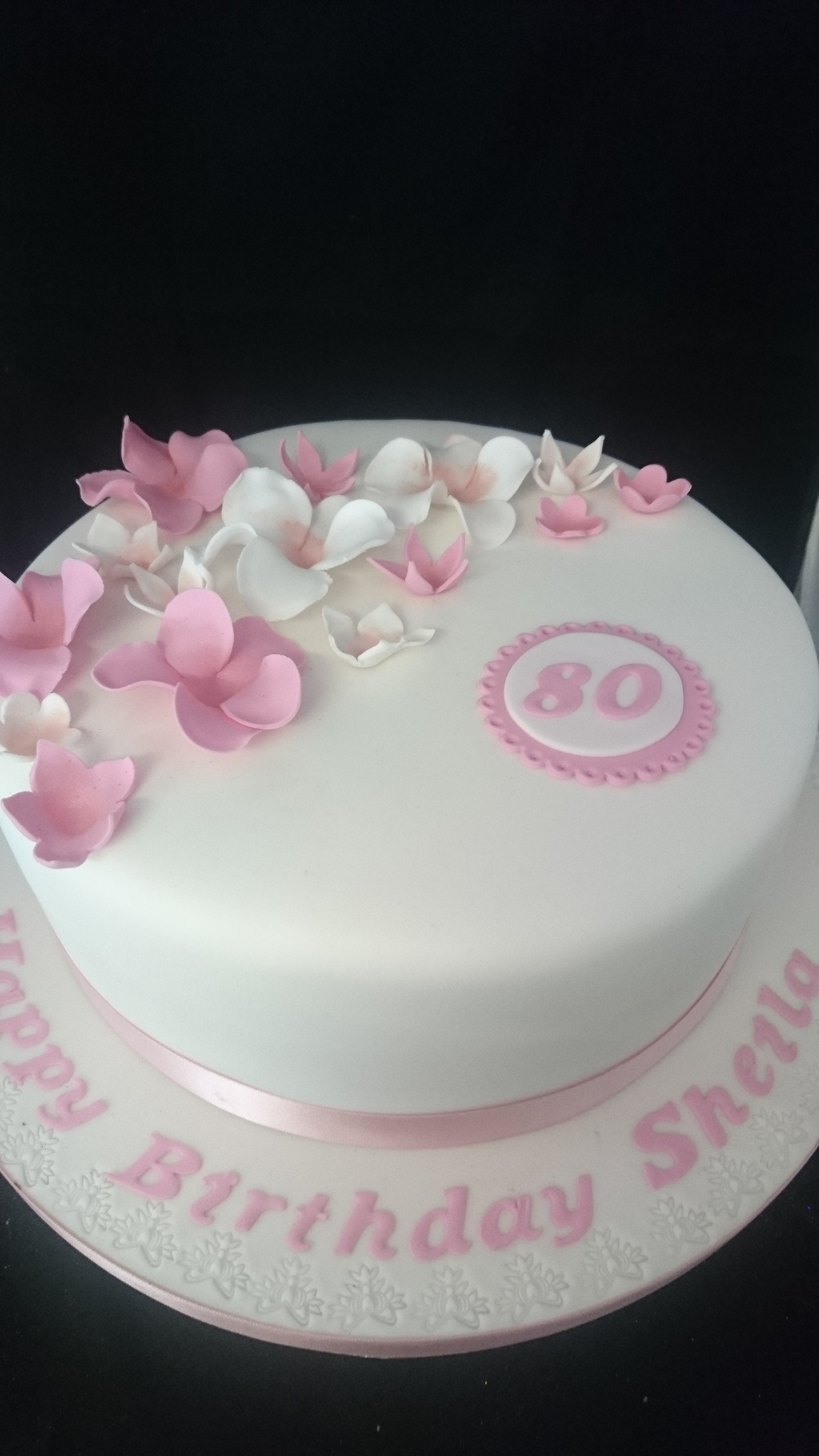 Sensational Female Birthday Cakes Cakes By P Female Birthday Cakes Manchester Funny Birthday Cards Online Alyptdamsfinfo