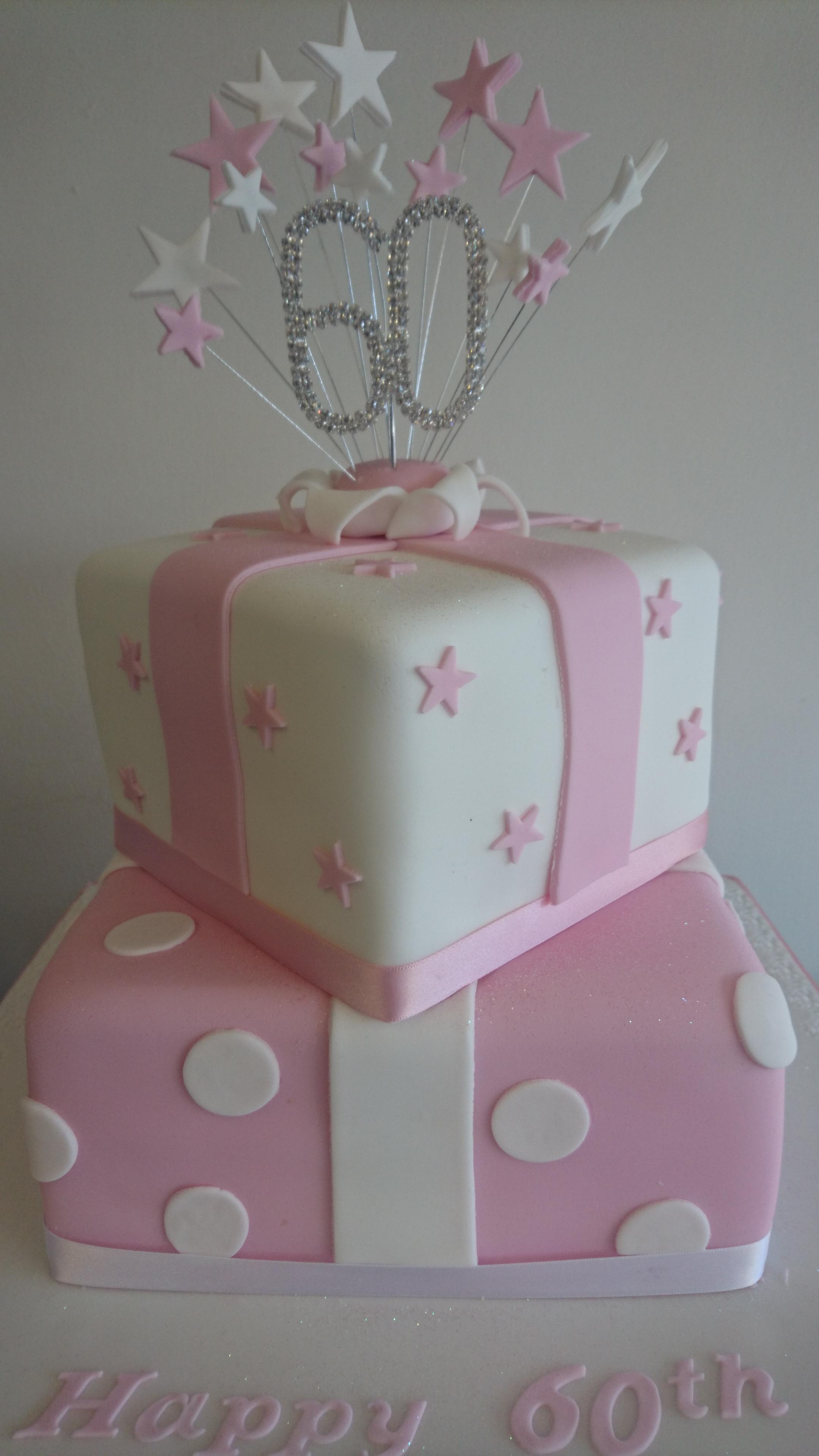 Outstanding Female Birthday Cakes Cakes By P Female Birthday Cakes Manchester Funny Birthday Cards Online Hetedamsfinfo
