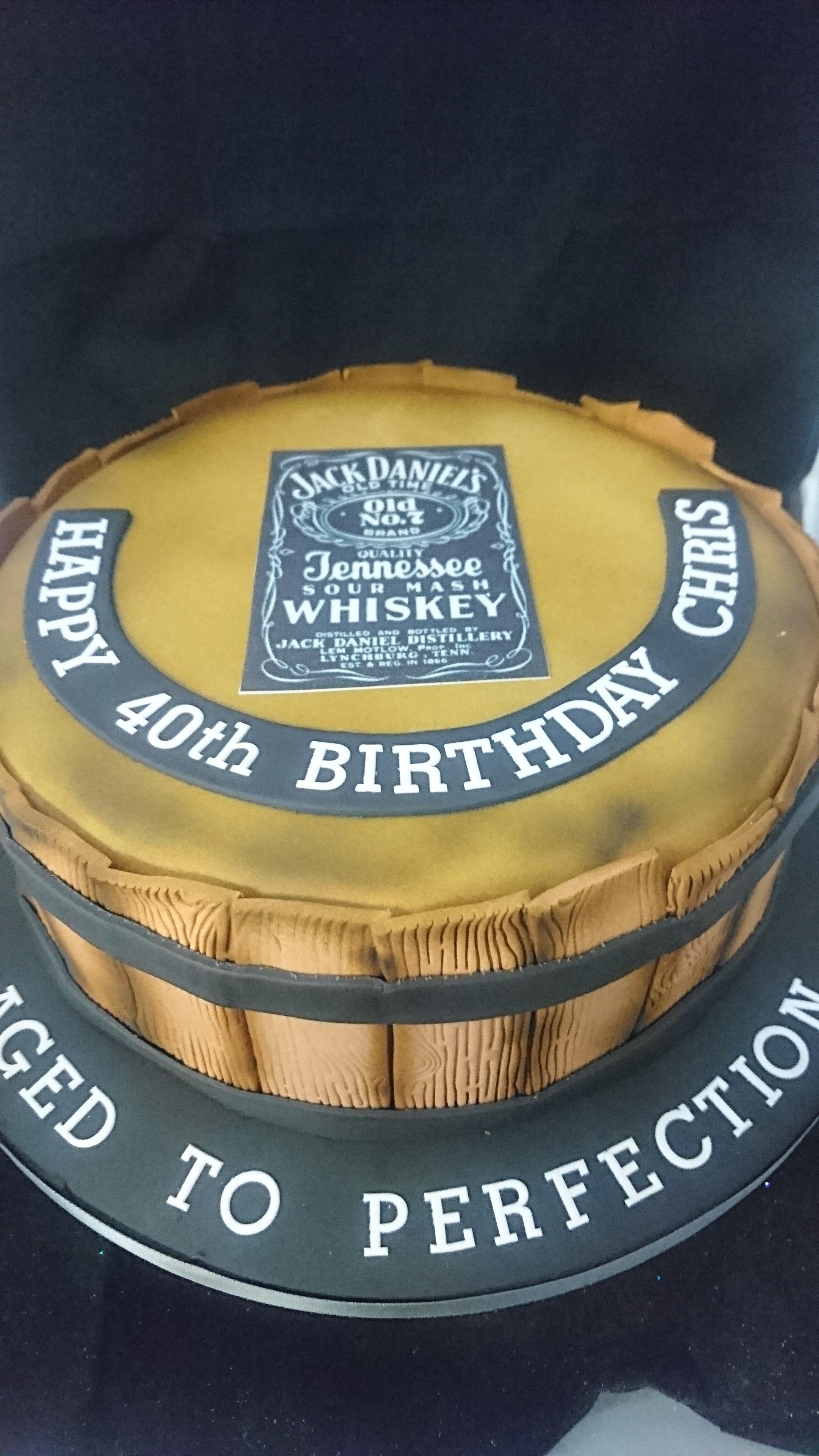 Superb Male Birthday Cakes Cakes By P Male Birthday Cakes Manchester Funny Birthday Cards Online Benoljebrpdamsfinfo
